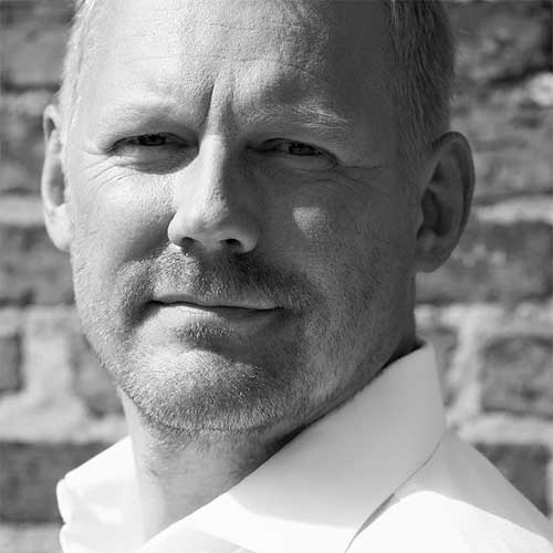 Erik Ericon Andersen